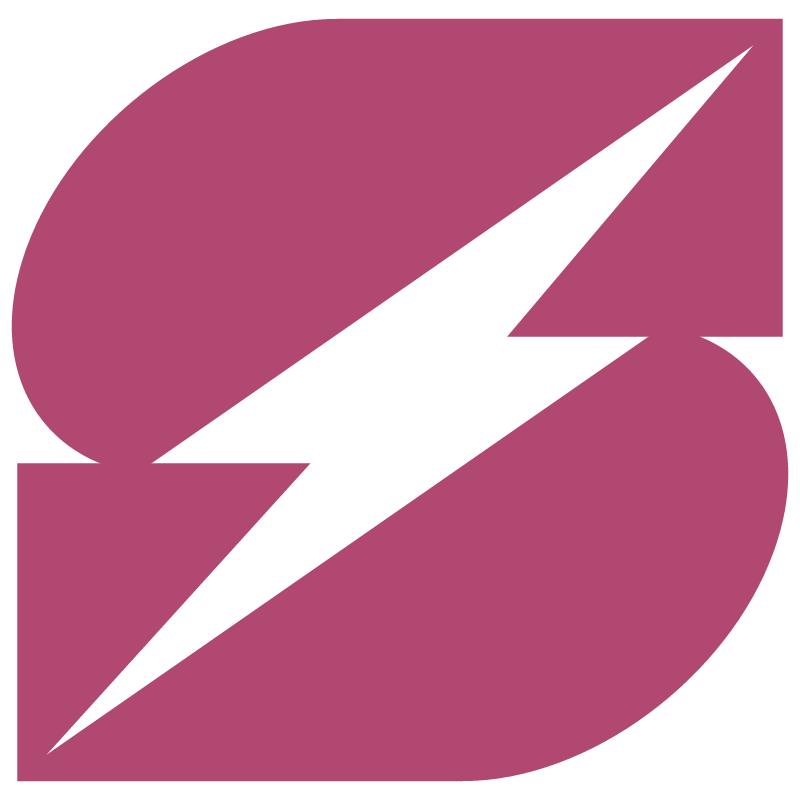 Syprotec vector logo