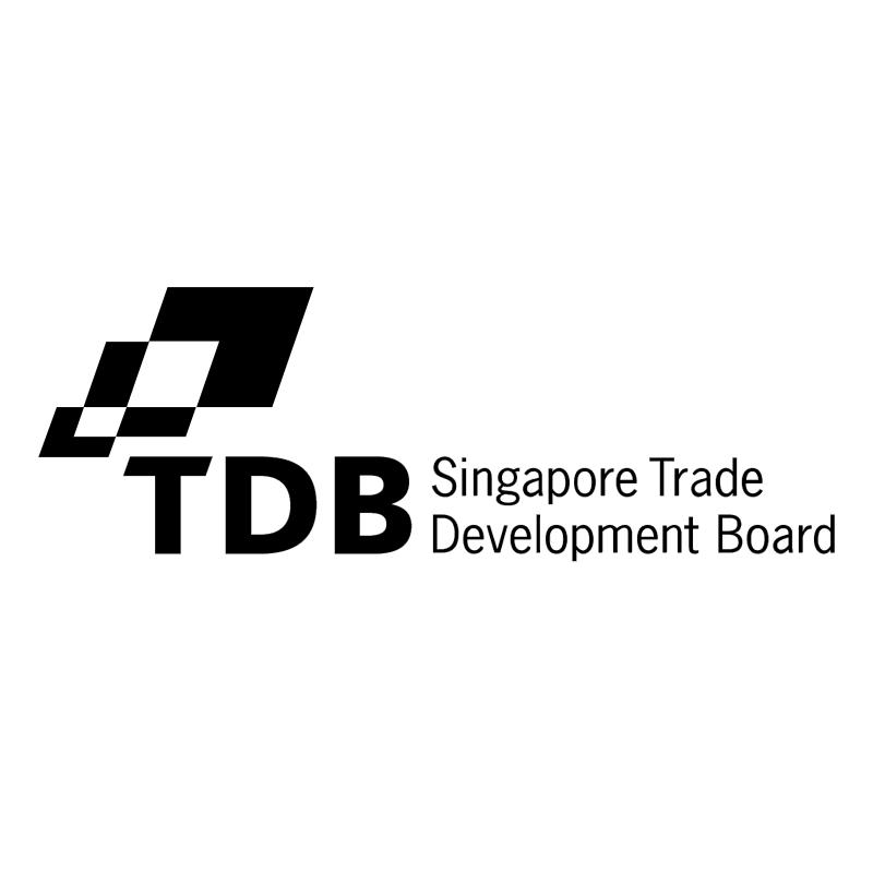 TDB vector