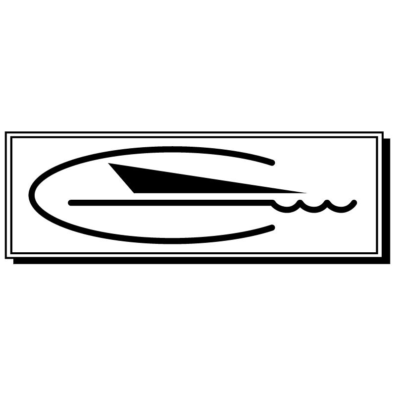 Technologii & Transport vector logo