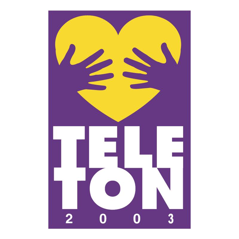 Teleton vector