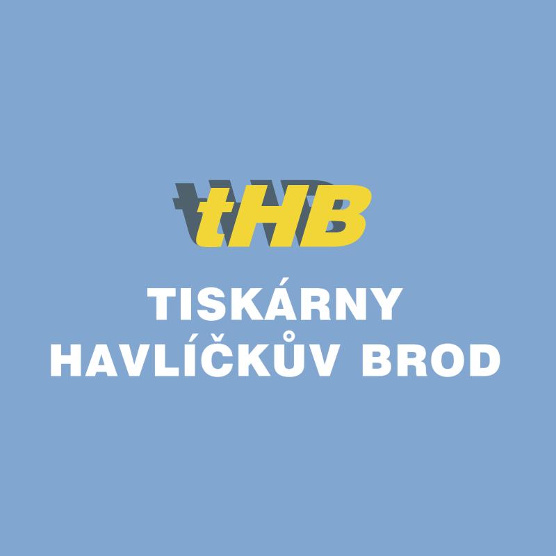 tHB vector