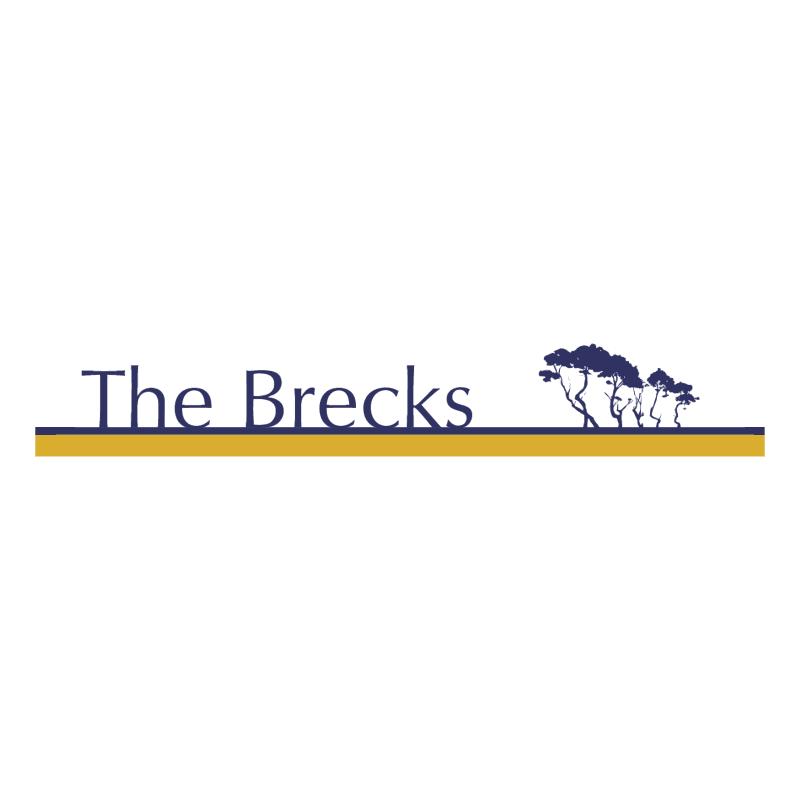 The Brecks vector