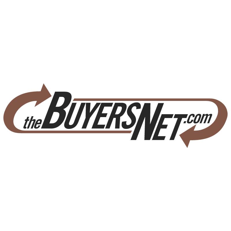 the BuyersNet com vector