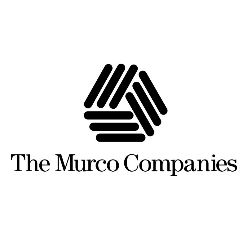 The Murco Companies vector