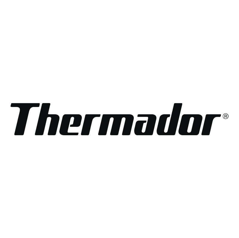 Thermador vector