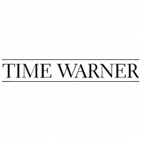 Time Warner vector