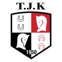 TJK vector