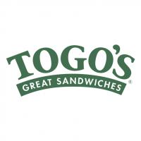 Togo's vector