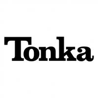 Tonka vector