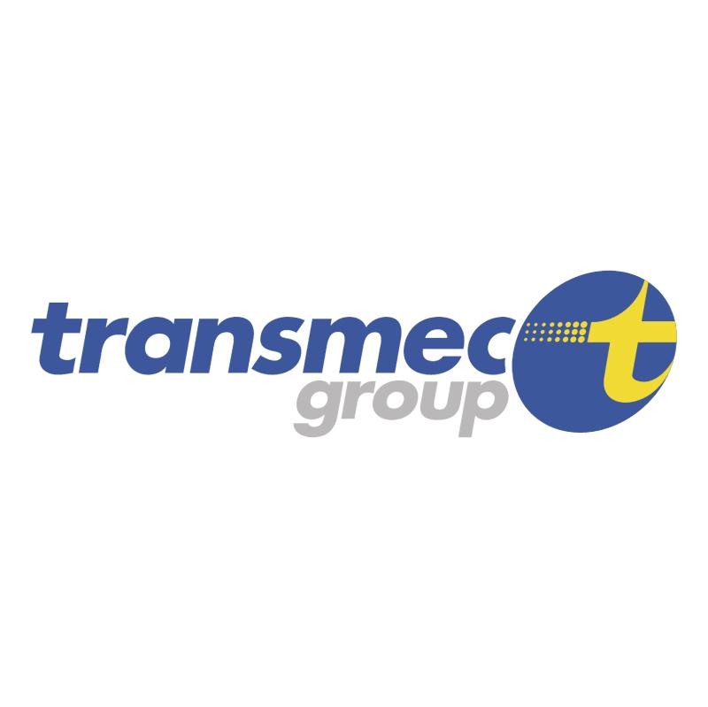 Transmec Group vector