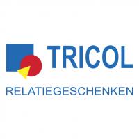 Tricol Relatiegeschenken vector