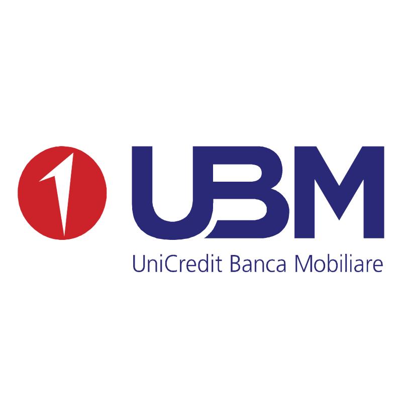 UBM vector