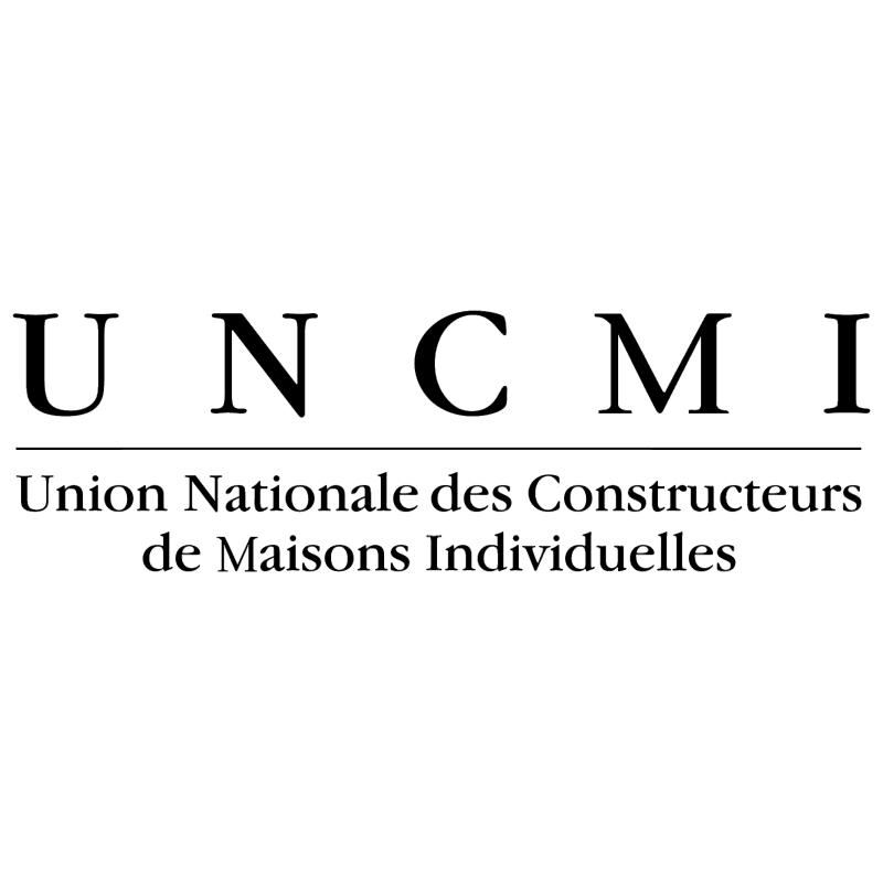 UNCMI vector