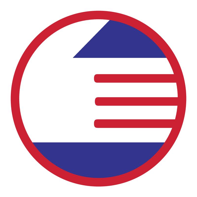 United Engineers vector