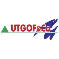 UTGOF&Co vector