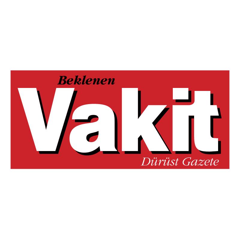 Vakit vector