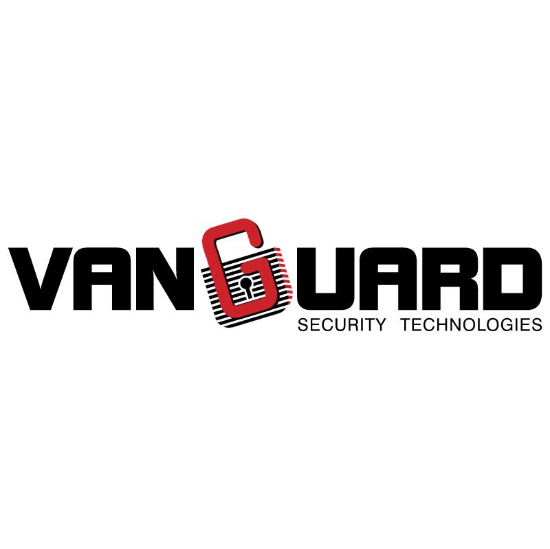 Vanguard vector