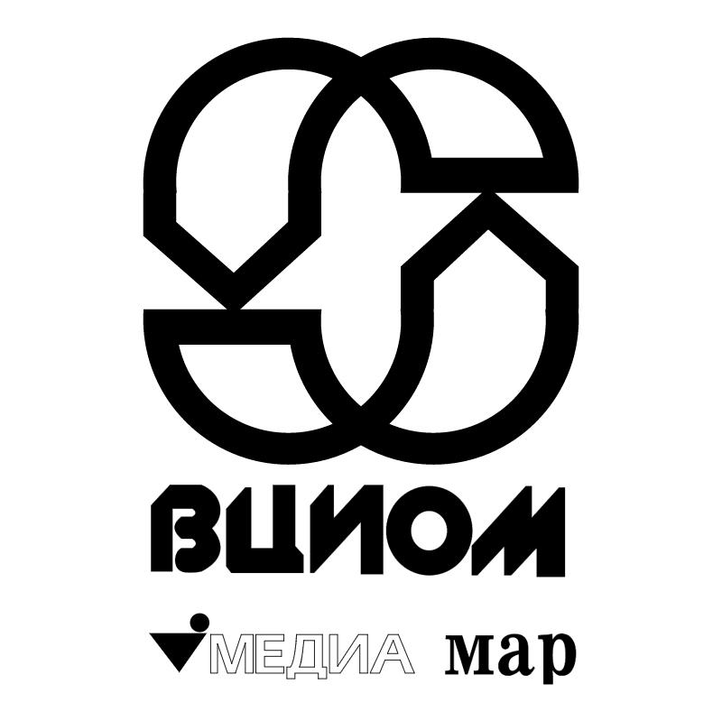 VCIOM vector