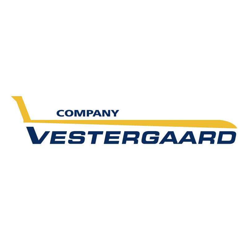 Vestergaard vector