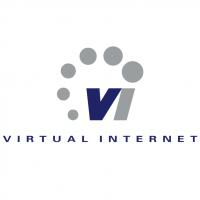 Virtual Internet vector