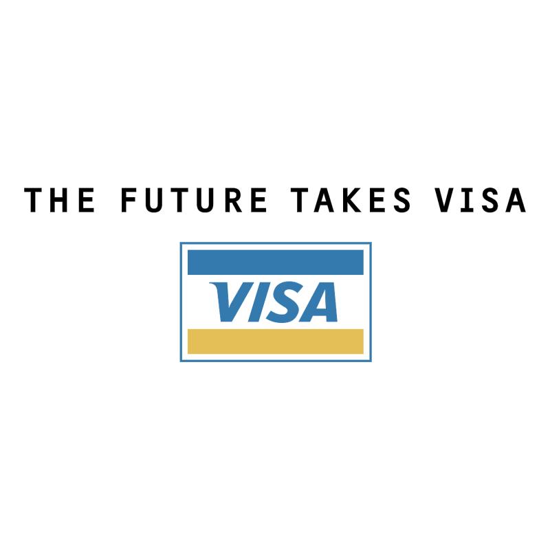 Visa vector