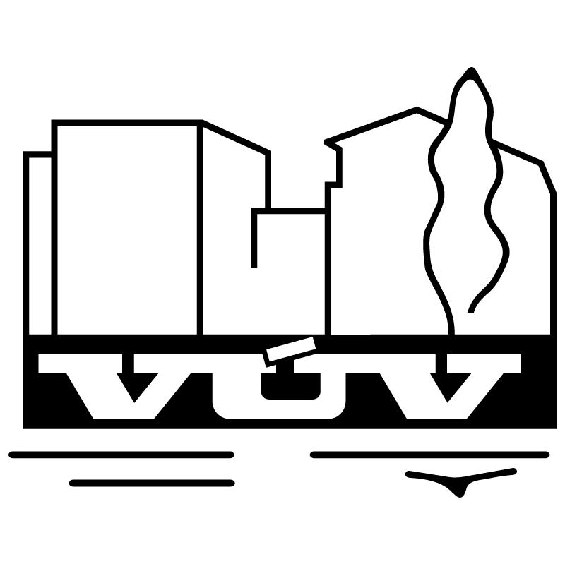 VUV vector