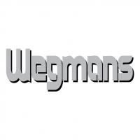Wegmans vector