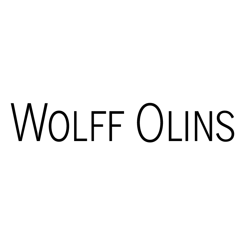 Wolff Olins vector