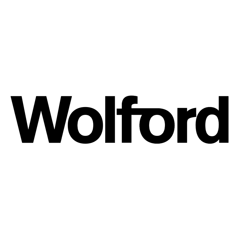 Wolford vector