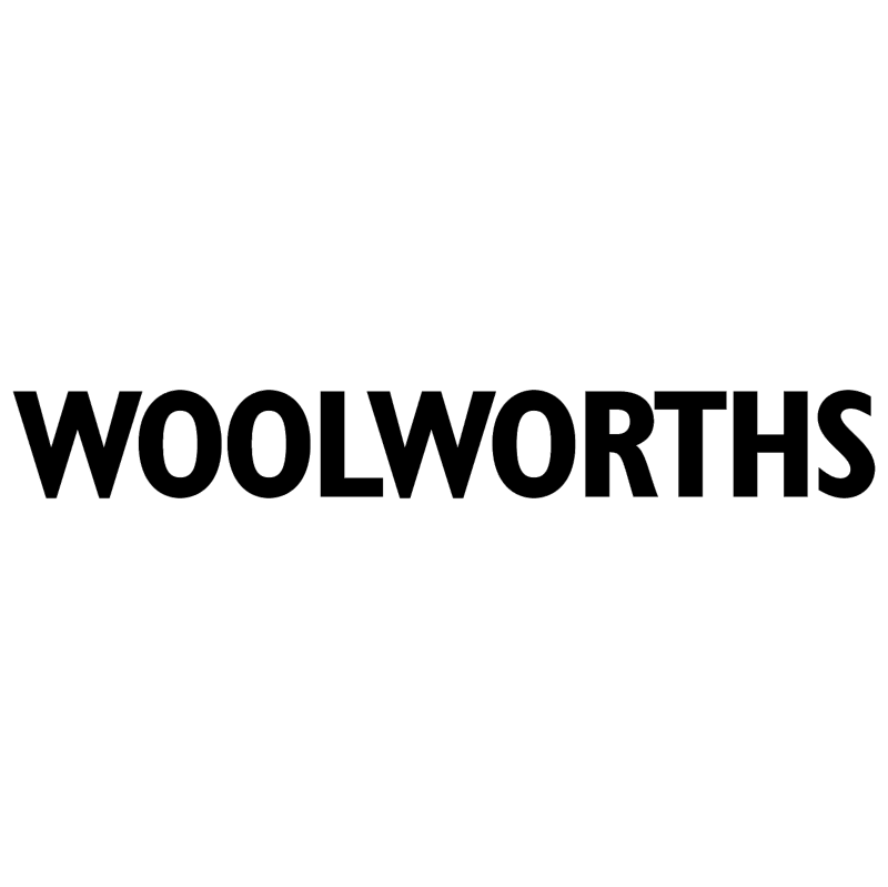 Woolworths vector