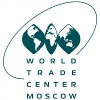 WTCM vector