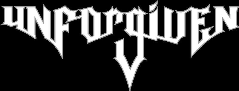 WWF Unforgiven vector logo
