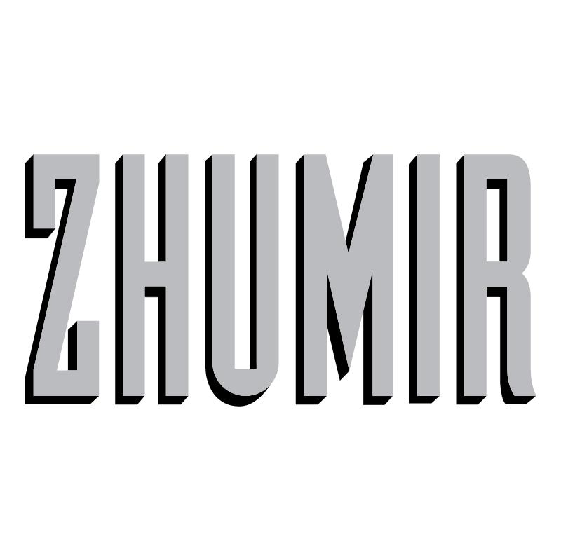 Zhumir vector