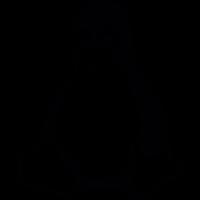 Linux platform vector
