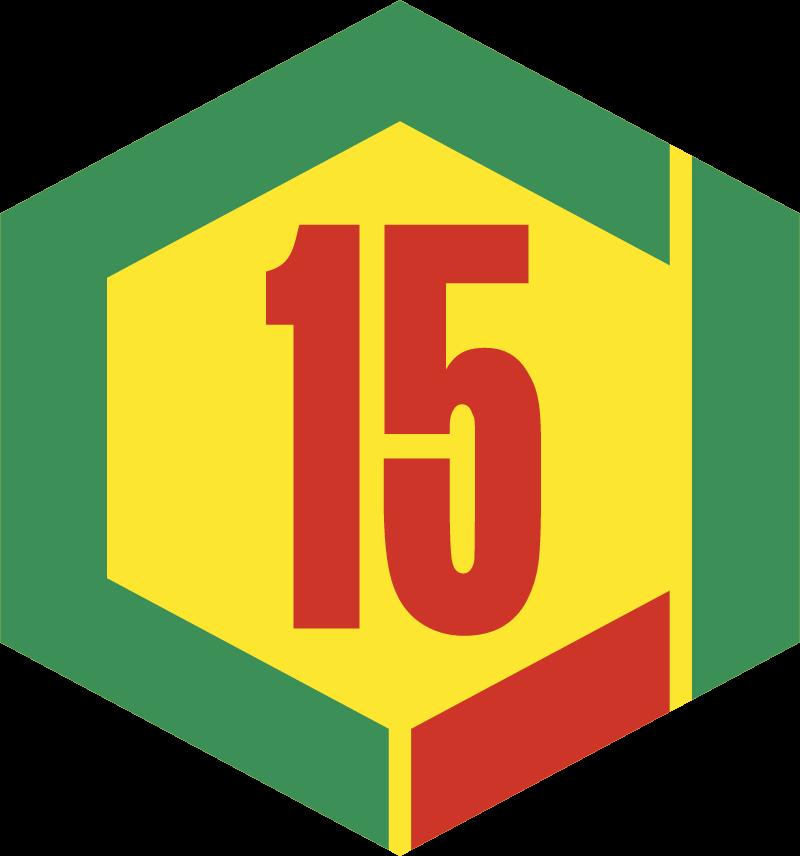 15NOVE 1 [Converted] vector