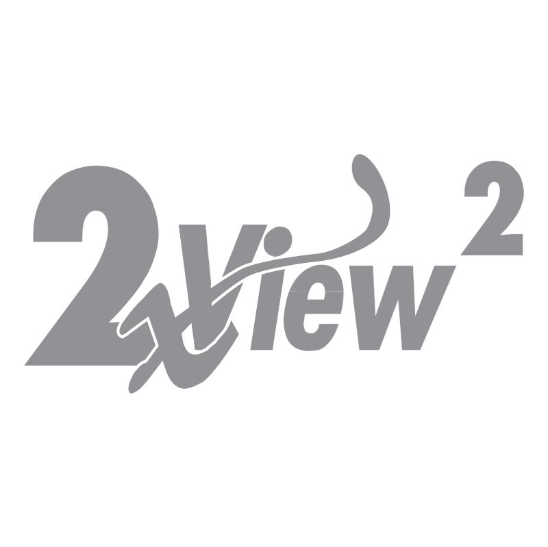 2xView2 vector