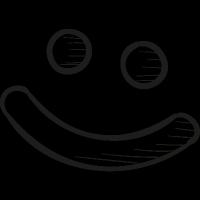 Meetme logo vector