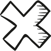 Multiply sign vector