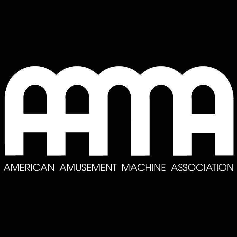 AAMA vector