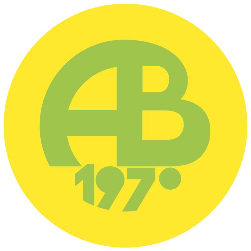 AB70 vector