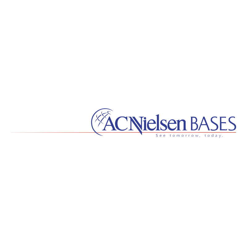 ACNielsen Bases vector