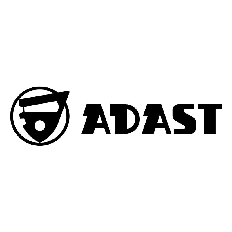 Adast 51261 vector