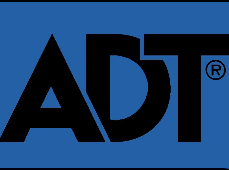 ADT2 vector