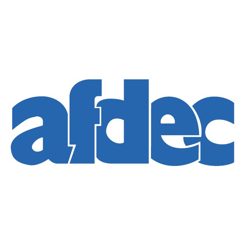 AFDEC vector