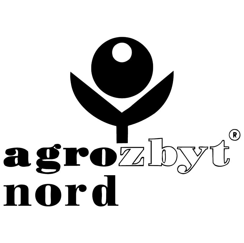 AgroZbyt Nord vector