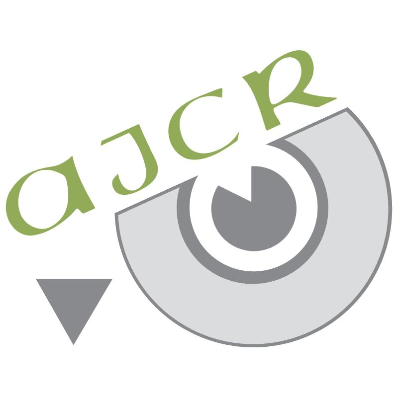 Ajcr vector