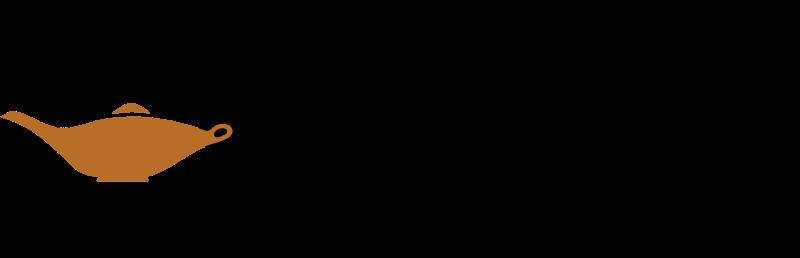 ALADDIN SYS 1 vector