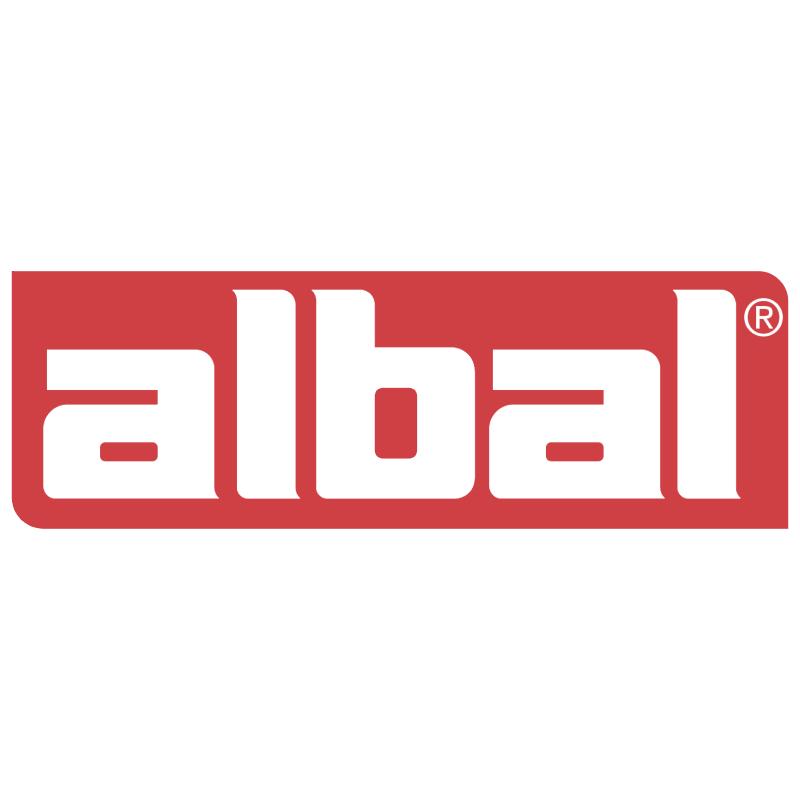 Albal 4482 vector
