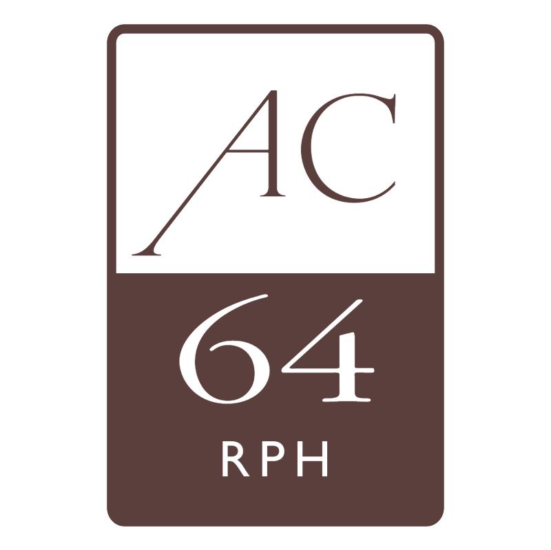 Aleutian Class vector