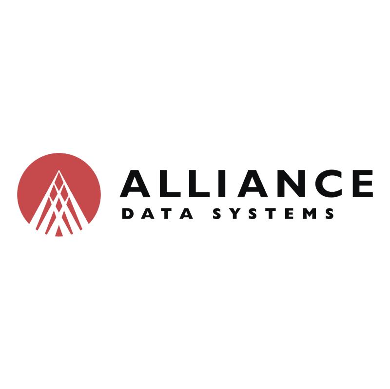 Alliance Data Systems 46511 vector